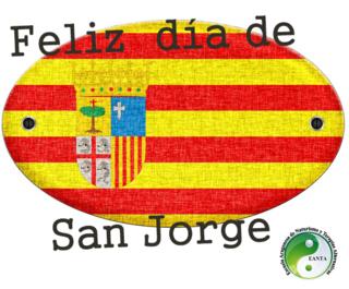 San Jorge 01