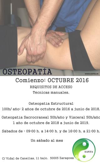 Cop osteopatía 3